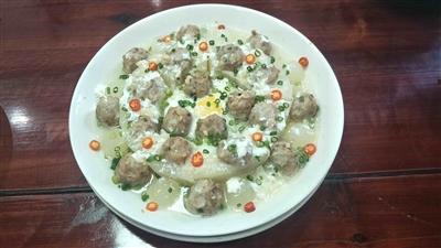 游乡村 品土菜