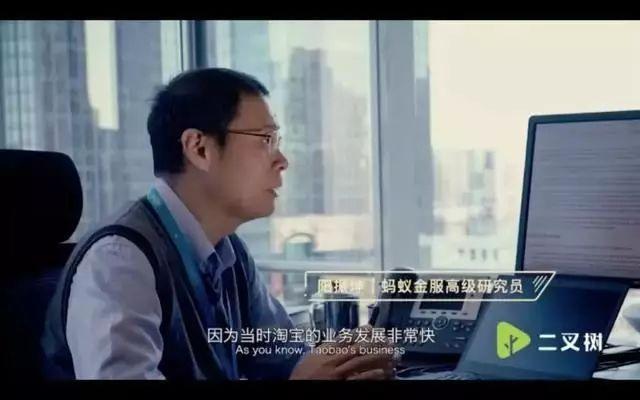 中国自研数据库超越Oracle登顶全球第一
