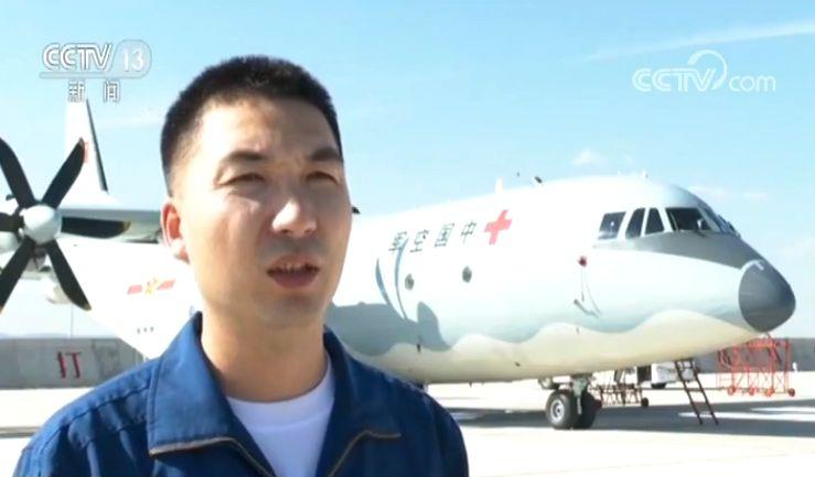 WWW. kj 161com /:空中受阅梯队 多型支援保障机首揭面纱