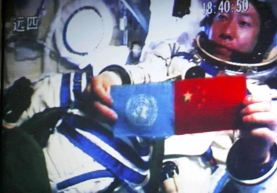 """""""大国重器""""中国造,我们要记住一些名字!"""
