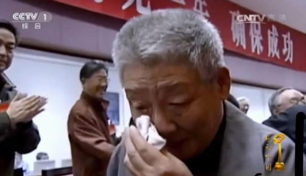 """初心故事:""""北斗之父""""一生为国造星"""