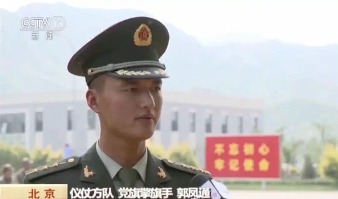 军事资讯_军事资讯_军事报道_军事主题_军事地图_QQ头像吧