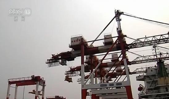9月份中国物流业景气指数公布 指数回升至年内最高水平