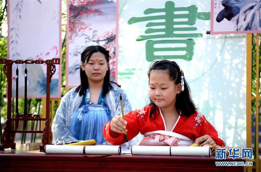 重庆、青海、湖北、四川、江苏等地重点监测五方印鉴餐饮企业营业收入同比分别增长17.0%、16.3%、15.7%、14.0%和11.3%