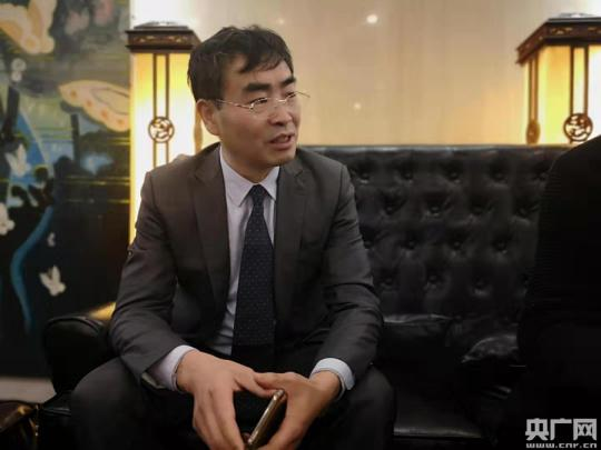 """两夺国际大米节金奖的五常大北京助孕米""""五优稻4号""""有什么秘诀?"""