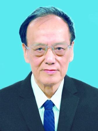 <b>王泽山:有一种使命在催人奋进</b>