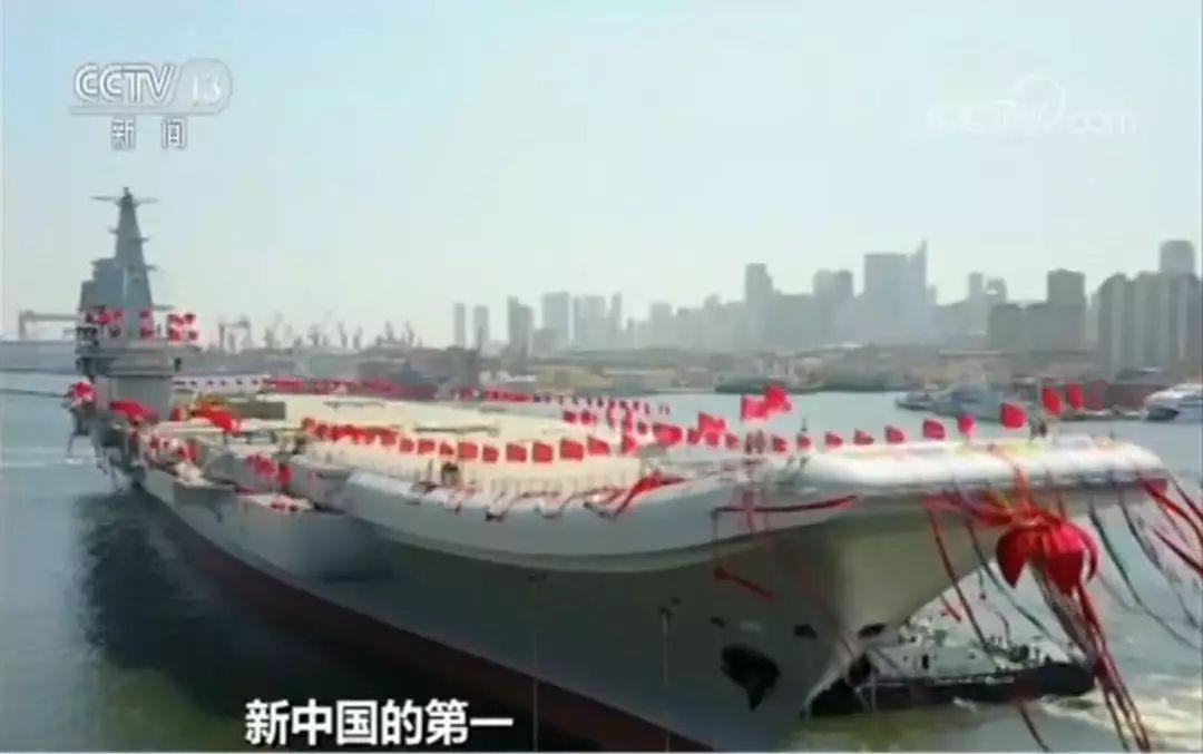 """骄傲!这些中国军事李敖 张兰 装备的""""第一""""真提气!"""