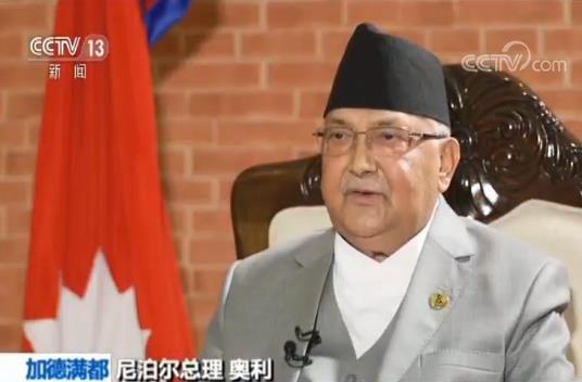 习主席历史性访问将把尼中两国关系提升到新高度