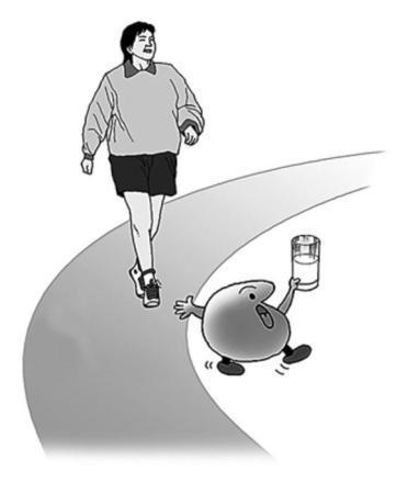 """抗糖产品吃出病?小心健康生活方式成商家""""忽悠""""手段"""