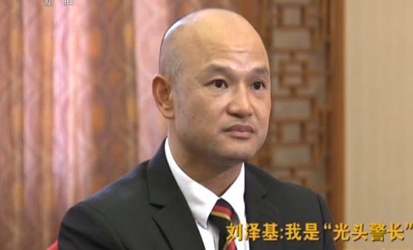 http://www.ddhaihao.com/tiyuhuodong/45843.html