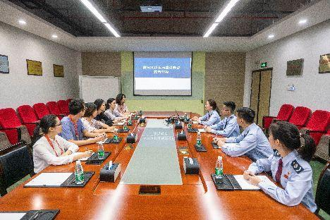 http://www.chinanews.com/cr/2019/1016/3832605593.jpg