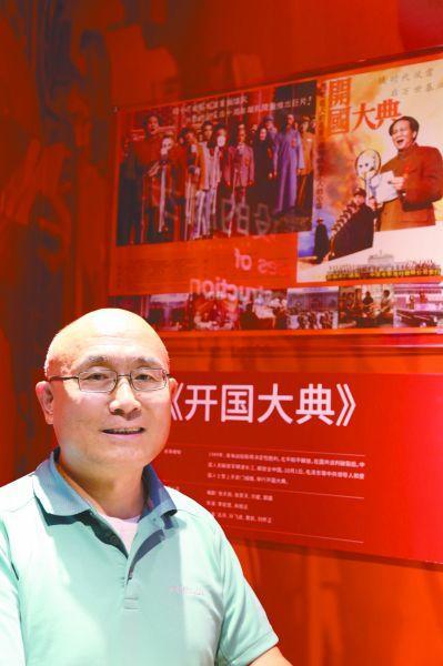 http://www.chinanews.com/cr/2019/1017/2700980351.jpg
