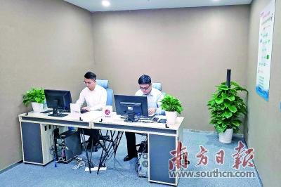 深圳拟争取国家支持制订个人破产法规