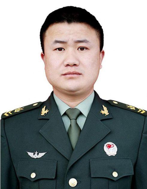 http://www.k2summit.cn/qianyankeji/1210136.html