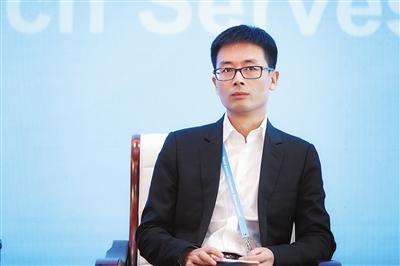 京东数科CEO:数字经济变革撬动中国经济存量转型