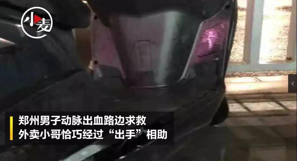 http://www.k2summit.cn/qianyankeji/1210140.html