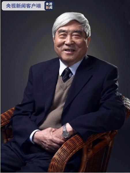 神舟总师戚发轫院士获2019年度国际宇航联合会名人堂奖