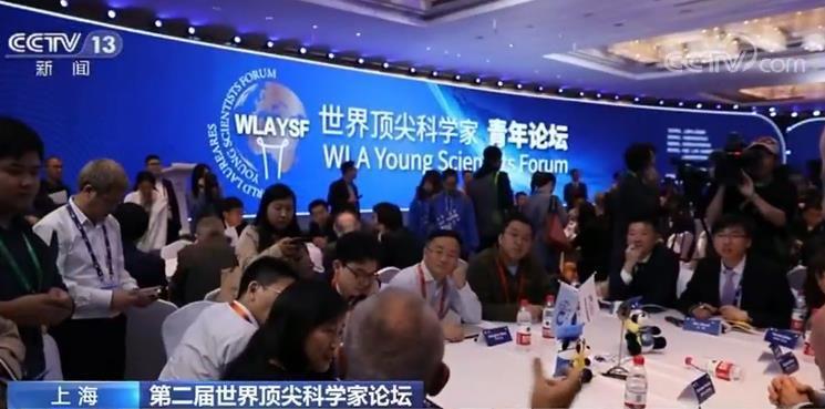 http://www.ysj98.com/jiankang/1635161.html