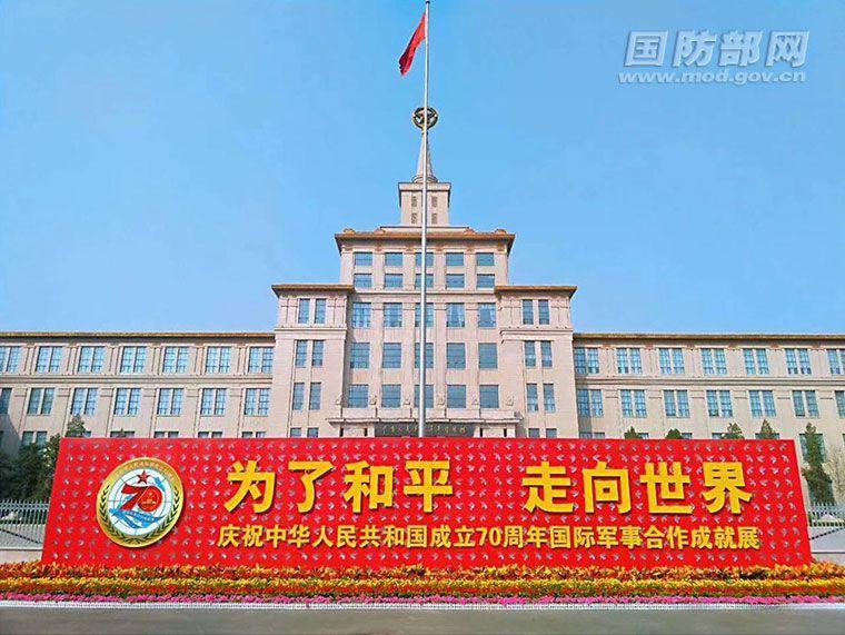http://www.gyw007.com/nanhaifangchan/373917.html