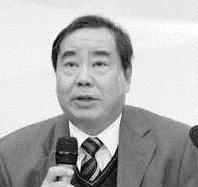 <b>刑事合规国际趋势与中国实践</b>
