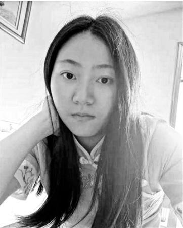 患上脑血管疾病 27岁江西女子寻找亲生父母 想知道亲人过得好不好
