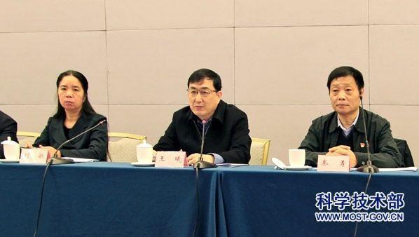 中国正式启动6G技术研发工作 将开展研发方案制订