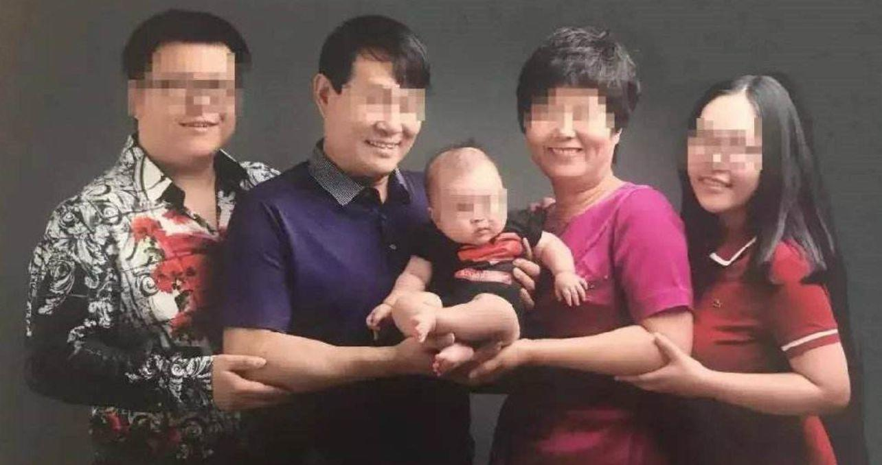 泰国杀妻骗保案原定明日宣判 原告律师称可能推迟