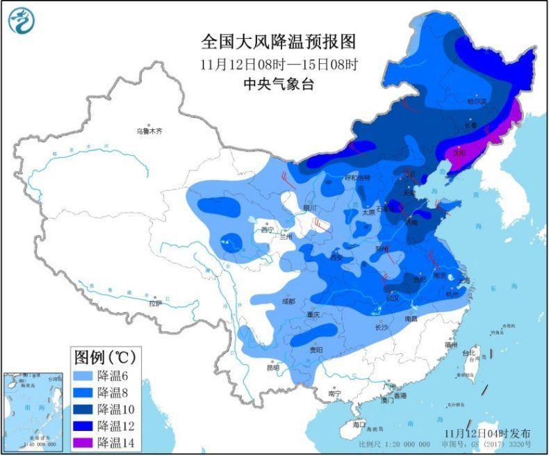 http://www.7loves.org/caijing/1383022.html