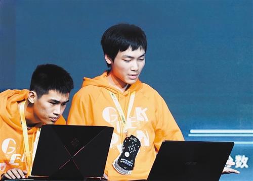 http://www.7loves.org/caijing/1383019.html