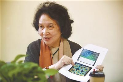 阿尔茨海默症创新药临床试验太短?牵头人回应
