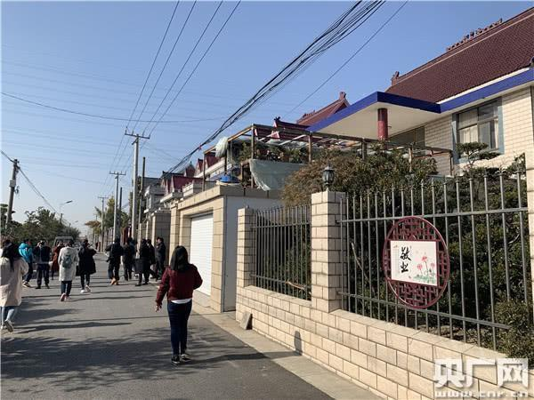 http://www.hnjazm.com/kejichuangxin/145716.html