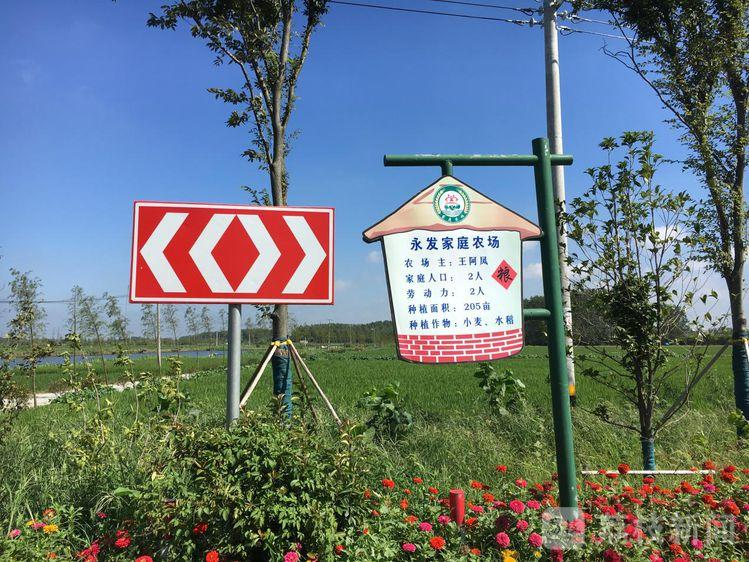 http://www.hnjazm.com/kejizixun/145584.html