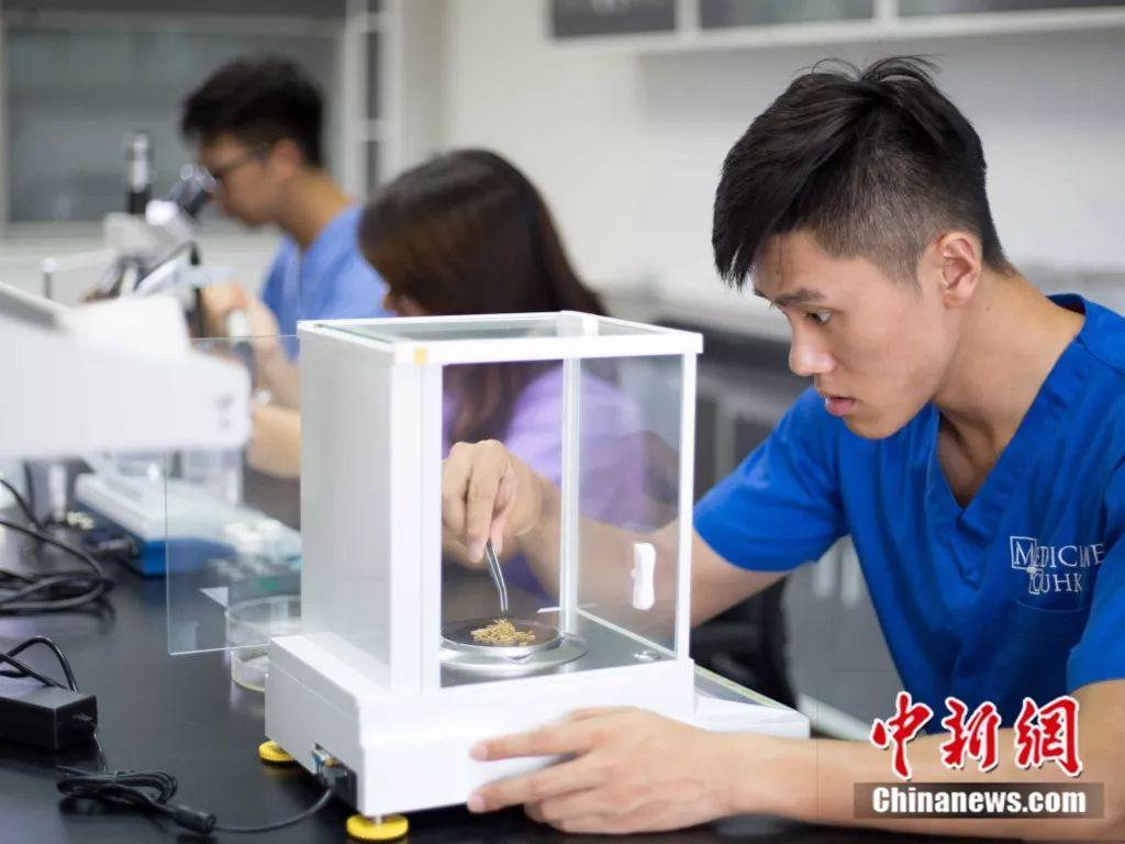 http://www.mingyaoxuan.cn/jiankang/126554.html