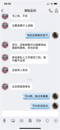 http://www.hnjazm.com/kejixinwen/145517.html