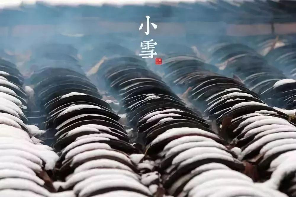 http://www.chinanews.com/cr/2019/1122/3929169127.jpg