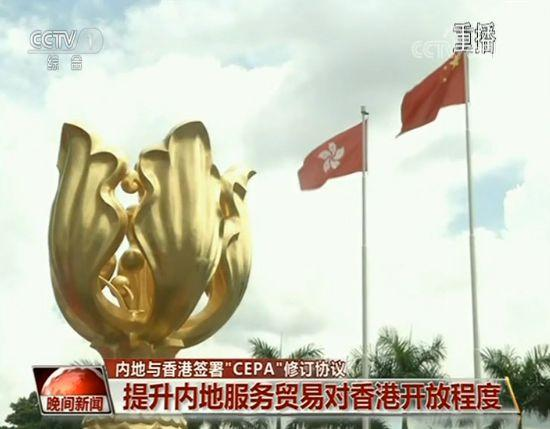 http://www.mingyaoxuan.cn/guoji/126560.html
