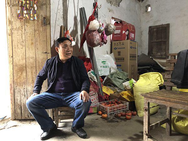 """安徽""""五周杀人案""""当事人:改判无罪后努力重建家庭"""