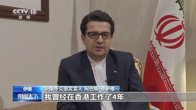 http://www.mingyaoxuan.cn/shehui/126402.html