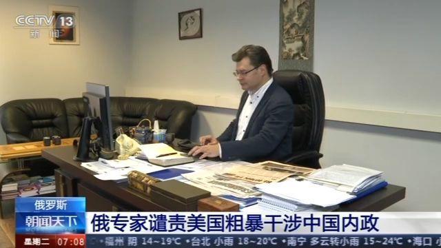 http://www.mingyaoxuan.cn/zhengwu/126376.html