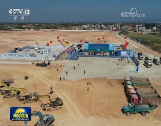 广东:打造国际一流营商环境,推动经济高质量发展