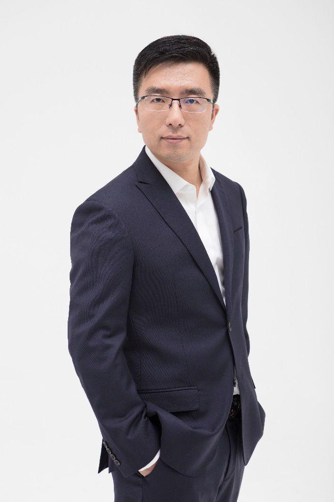 闪送将出席2019中国企业家博鳌论坛与近千家品牌进行智慧碰撞