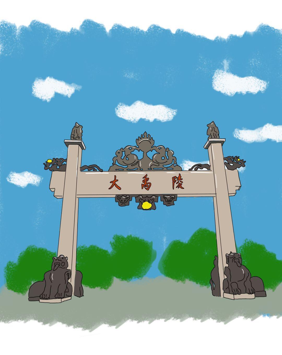 http://www.ncsnb.com/dushuxuexi/35459.html