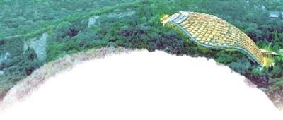 周口店遗址被公布为首批全国重点文物保护单位