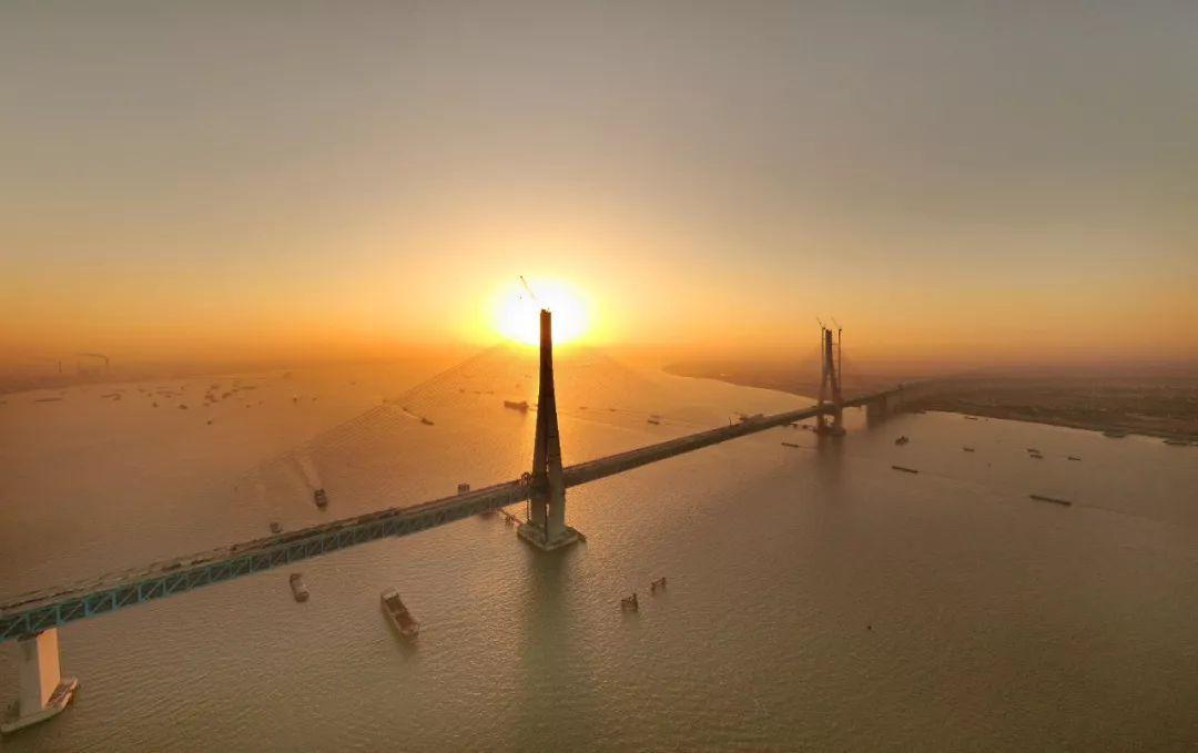 中国经济最强增长极呼之欲出