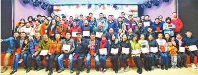 """湖北武汉平均每天有4位""""熊猫侠""""无偿献血"""