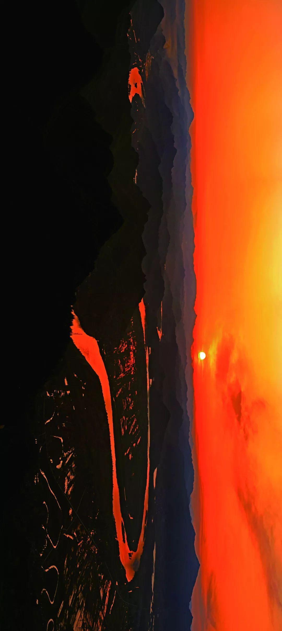 东北亚金三角、不临海的海产城……珲春,其实也没什么