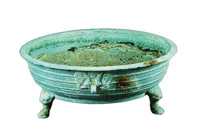 江西考古发现东吴周氏士族墓园