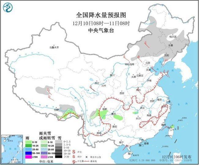 http://jszhy.cn/jiaoyu/163804.html
