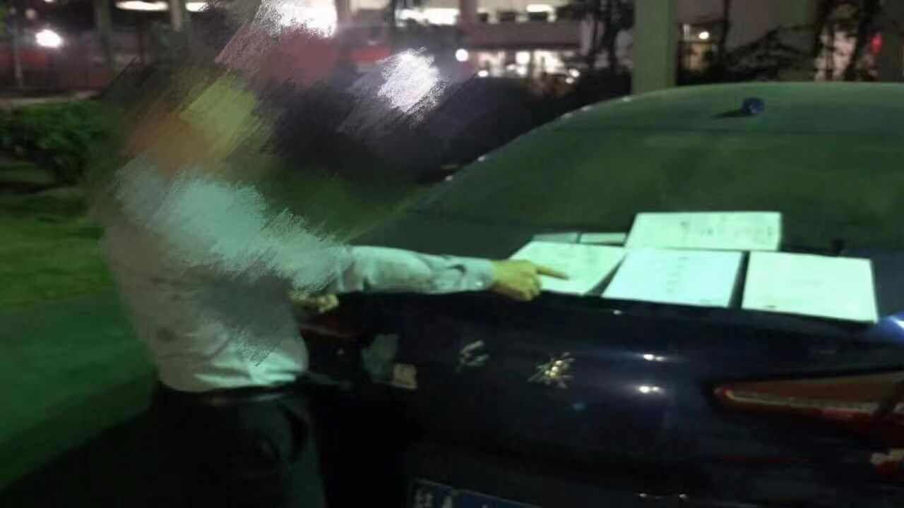 """南宁26名涉传销""""头目""""落网 被抓时正开年会鼓吹业绩"""