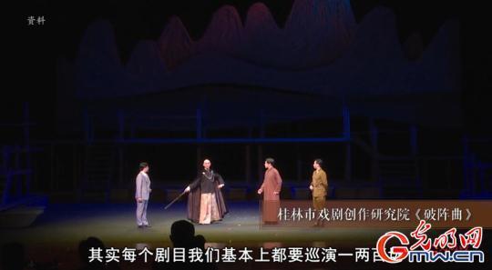 http://www.byrental.cn/yongche/162971.html